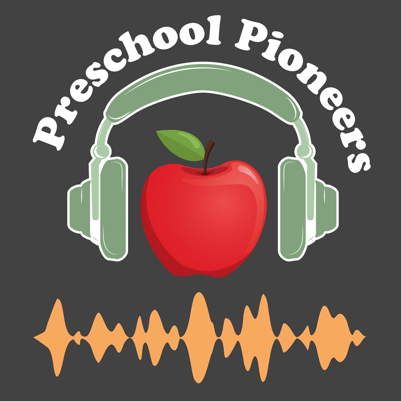 Preschool Pioneers